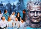 Verso il bicentenario, tre passi per conoscere Don Bosco (Bicentenario 4-2013)