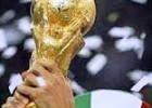La Coppa del Mondo a Don Bosco (Bicentenario 1-2014)