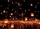 Intenzioni per i defunti nelle Sante Messe del mese di Novembre