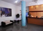 Residenza universitaria (Bicentenario 4-2013)