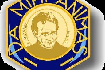 logo_cooperatori_salesiani