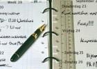 Viaggi ed eventi: programma di massima fine 2013