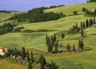 Viaggi: Toscana da scoprire – 8 novembre