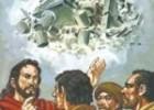 XXXIII Domenica del Tempo Ordinario (Anno C)