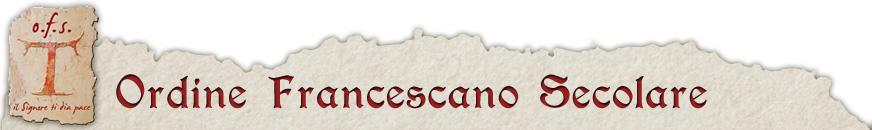 francescanoTit