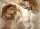 XXXIV Domenica del Tempo Ordinario – Gesù Cristo Re dell'Universo
