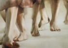 1 – Il proposito 2013-2014: Al ritmo di Dio!