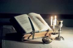 preghiereparoladidio