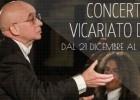 Una porta verso l'Infinito – Concerto del coro e orchestra del Teatro dell'Opera di Roma