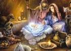 Novena di Natale – dal 16 dicembre