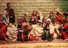 Il Diorama di Pasqua (Bicentenario 2-2014)