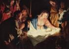 Natale – Liturgia della Notte