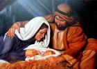 Natale – Liturgia dell'Aurora