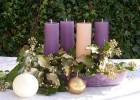 5c – Ritiro Natale – Schema Avvento