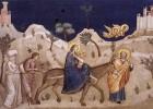 5d – Ritiro Natale – Conclusioni