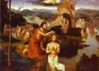 Battesimo del Signore (Anno A)