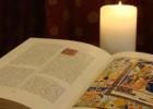 "Biblioteca Pastorale – Indice sezione ""Lectio divina"""
