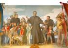 6 – Don Bosco una vita segnata da un sogno