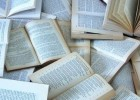 "Biblioteca Pastorale – Indice sezione ""Libri vari"""