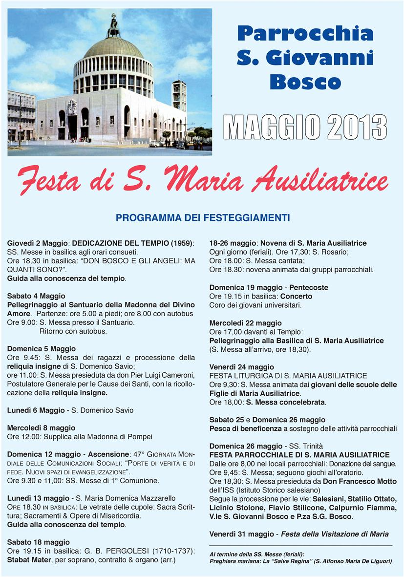 Don Bosco_ridotto_maggio2013rid