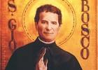 Festa di S. Giovanni Bosco – Gennaio 2013