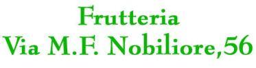 FrutteriaNobiliore