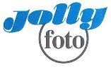 JollyFoto