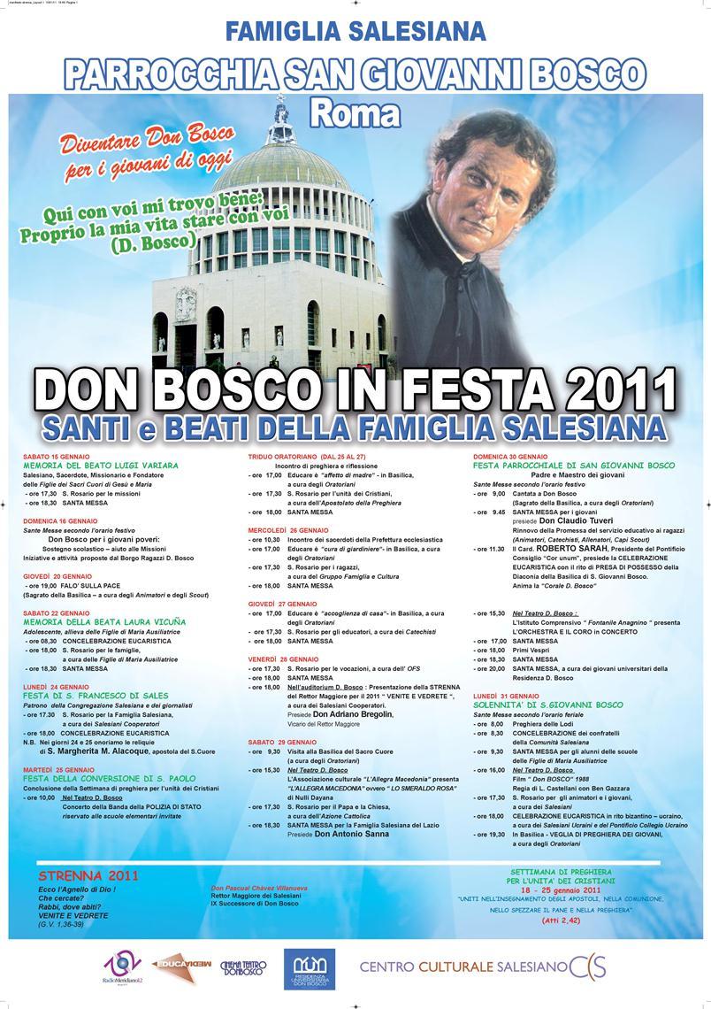 MANIFESTO D.BOSCO IN FESTA 2011-rid