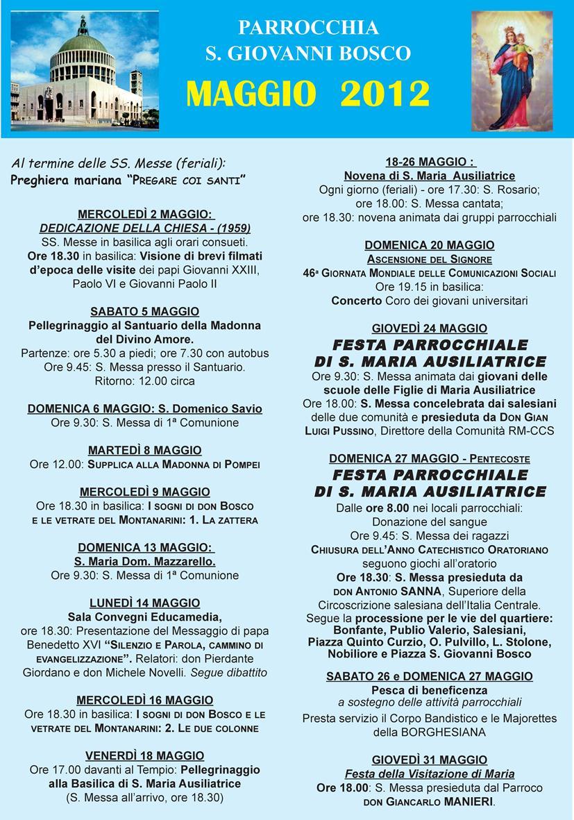 Maggio2012-page-001rid