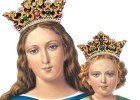Festa di Maria Ausiliatrice – Maggio 2012