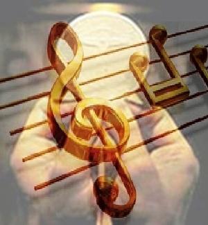 Musica-e-Liturgia