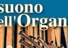 Il Suono dell'Organo – Concerti Natale 2005