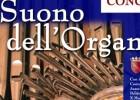 Il Suono dell'Organo – Concerti Natale 2006