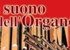 Il Suono dell'Organo – Concerti Pasqua 2006