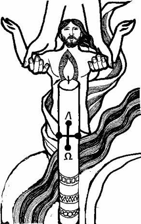 Segni-liturgia