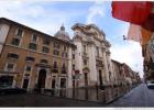 Visita guidata: La Basilica dei Ss. Ambrogio e Carlo al Corso (sabato 12 Aprile)