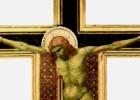 11 Febbraio – XXII Giornata Mondiale del Malato «Anche noi dobbiamo dare la vita per i fratelli» (1 Gv 3,16)