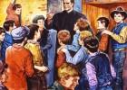7c – Una spiritualità giovanile salesiana