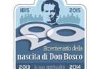 7a – Elementi della spiritualità di don Bosco