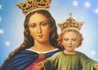 Festa di Maria Ausiliatrice – Maggio 2013