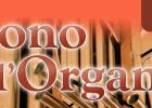 Il Suono dell'Organo – Concerti Natale 2007