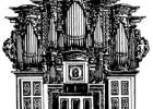 Il Suono dell'Organo – Concerti Natale 2001