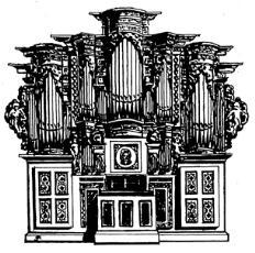 organobach