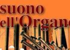 Il Suono dell'Organo – Concerti Pasqua 2005