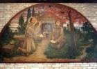 Dal vangelo alle Fonti- La leggenda Maggiore di S.Bonaventura
