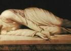 Vespri di S. Cecilia – 22 novembre 2013