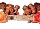 La musica nella Liturgia: cos'è