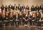 "Concerto ""Burnsville High School Band&Choir"""