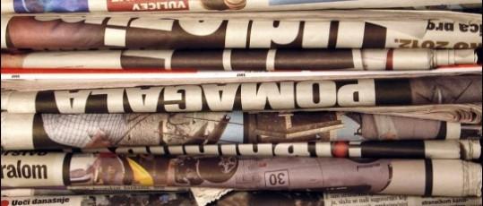 giornali-4-1024x768