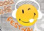 """In chiusura le iscrizioni per il """"Good News Festival 6″"""